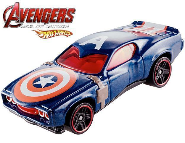 Carrinhos-Hot-Wheels-Avengers-Age-of-Ultron-03