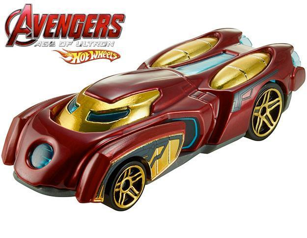 Carrinhos-Hot-Wheels-Avengers-Age-of-Ultron-04
