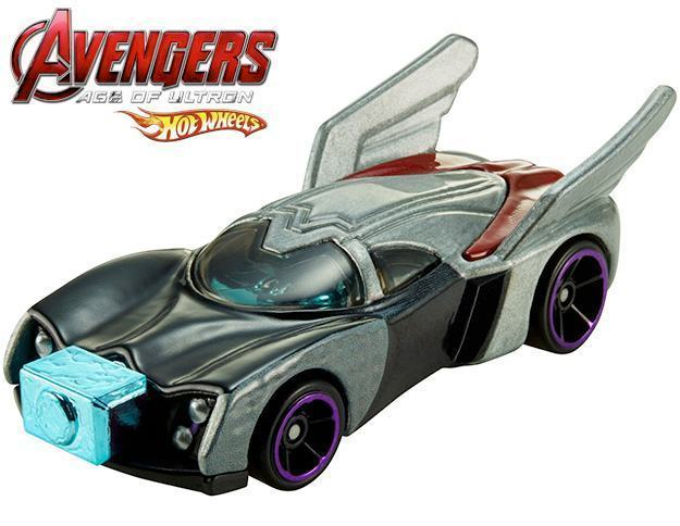 Carrinhos-Hot-Wheels-Avengers-Age-of-Ultron-05