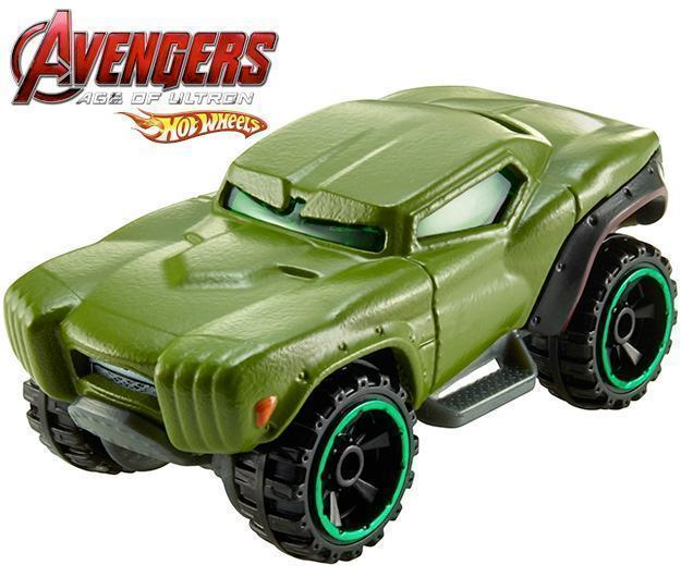 Carrinhos-Hot-Wheels-Avengers-Age-of-Ultron-06