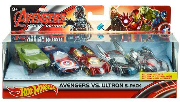 Carrinhos-Hot-Wheels-Avengers-Age-of-Ultron-07