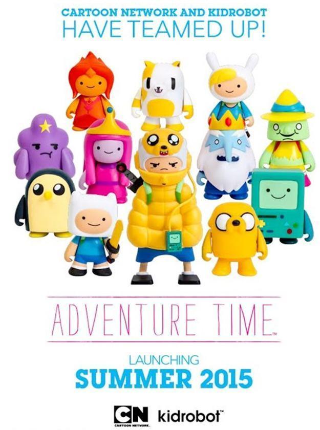 Chaveiros-Hora-de-Aventura-Kidrobot-Adventure-Time-04