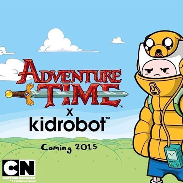 Chaveiros-Hora-de-Aventura-Kidrobot-Adventure-Time-05