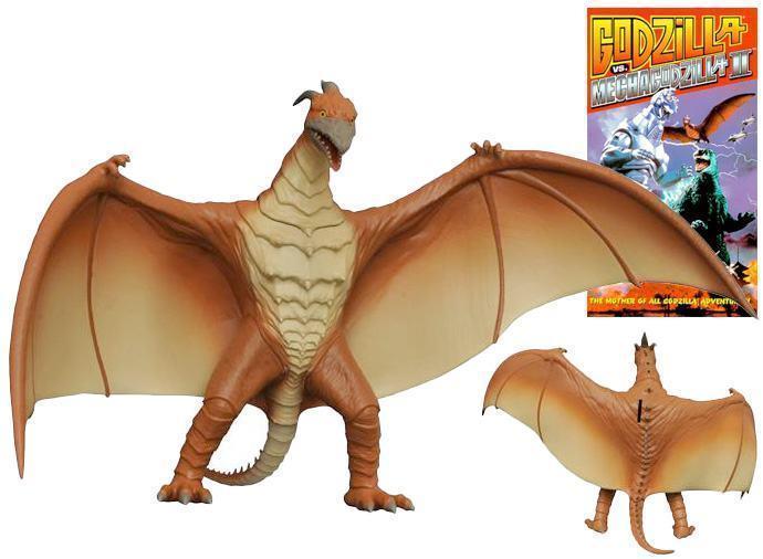 Cofre-Godzilla-Rodan-1993-Figural-Bank-01