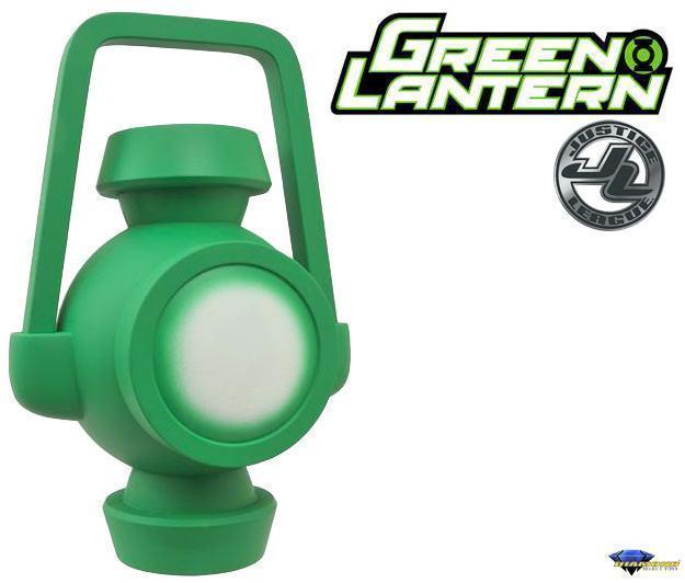 Cofre-Lanterna-Verde-Grenn-Lantern-Bank-01
