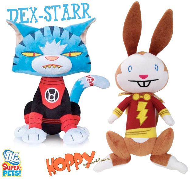 DC-Super-Pets-Plush-Pelucia-Dex-Star-e-Hoppy-01