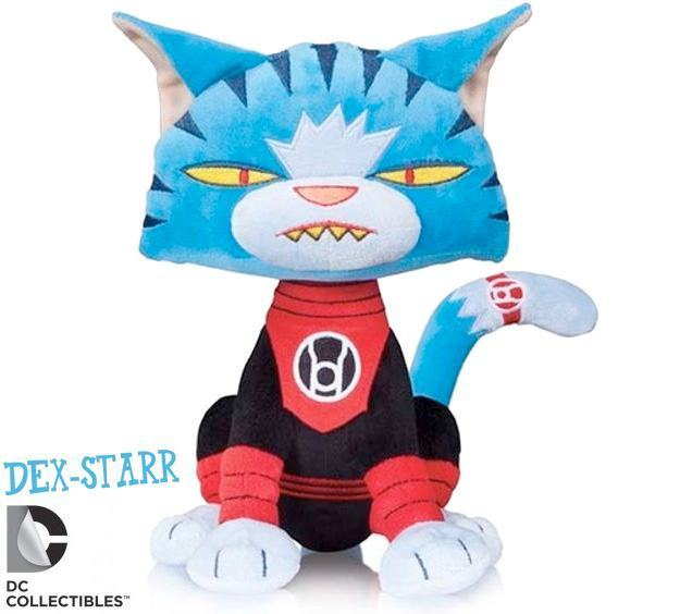 DC-Super-Pets-Plush-Pelucia-Dex-Star-e-Hoppy-02