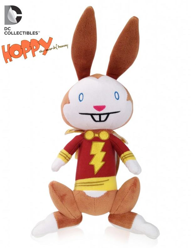 DC-Super-Pets-Plush-Pelucia-Dex-Star-e-Hoppy-03
