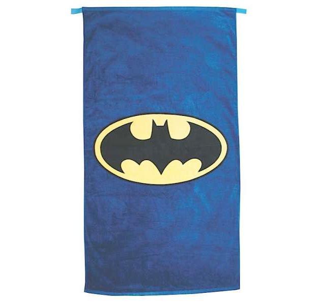 Dia-da-Toalha-Batman-Toalha-Capa-03
