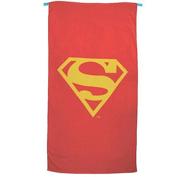 Dia-da-Toalha-Superman-Toalha-Capa-02