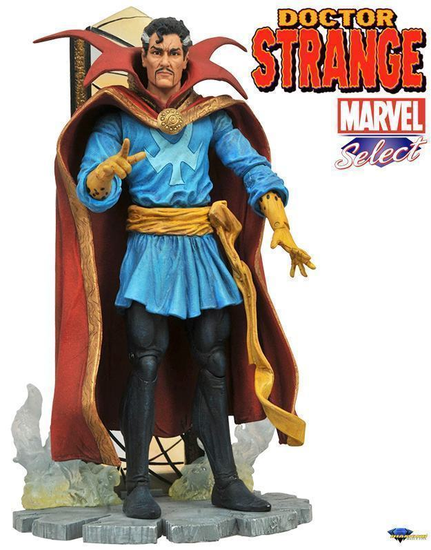 Doctor-Strange-Marvel-Select-Action-Figure-01