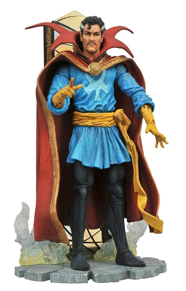 Doctor-Strange-Marvel-Select-Action-Figure-02