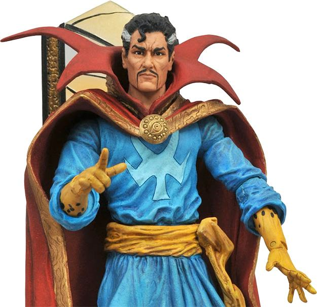 Doctor-Strange-Marvel-Select-Action-Figure-03