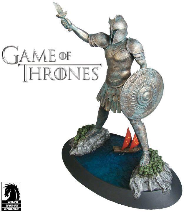 Estatua-Game-of-Thrones-Titan-Braavos-01