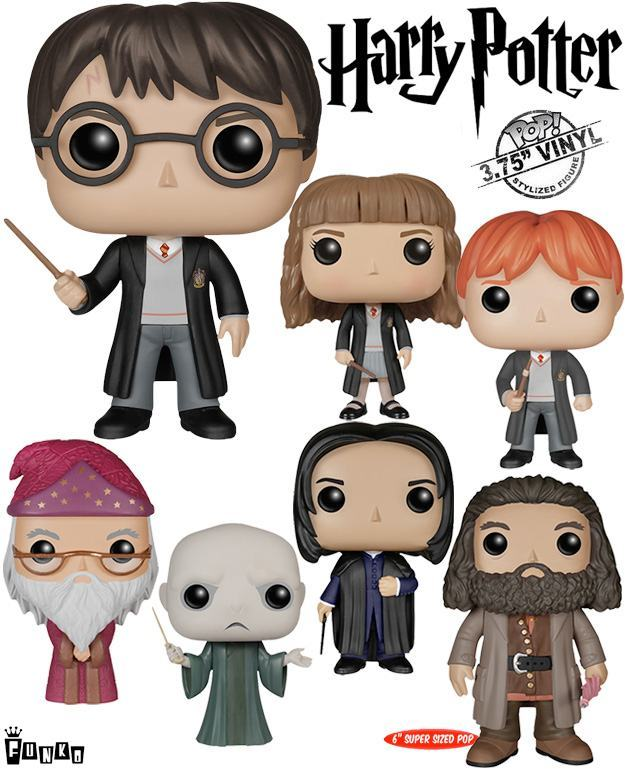 Harry-Potter-Funko-Pop-01