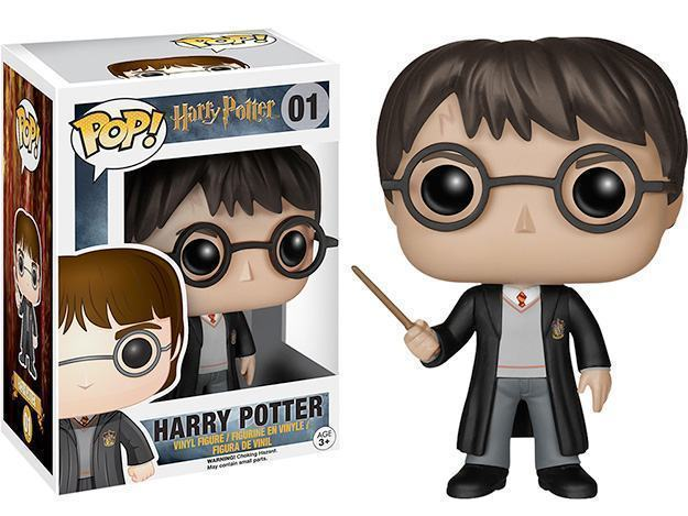 Harry-Potter-Funko-Pop-02