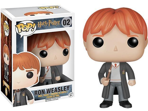 Harry-Potter-Funko-Pop-03
