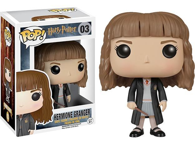 Harry-Potter-Funko-Pop-04