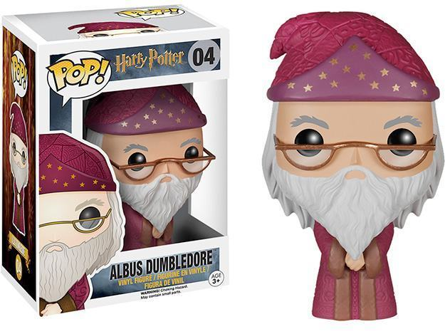 Harry-Potter-Funko-Pop-05