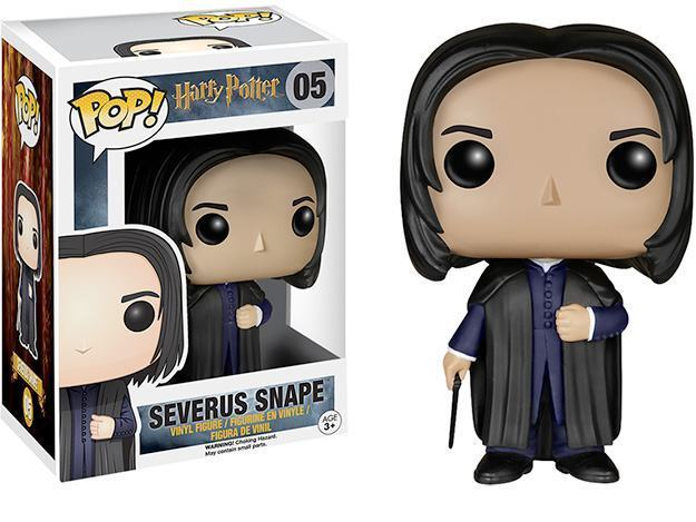 Harry-Potter-Funko-Pop-06