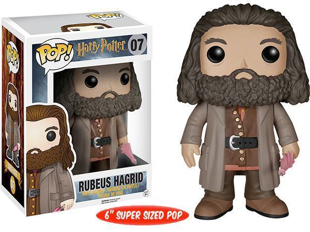 Harry-Potter-Funko-Pop-08