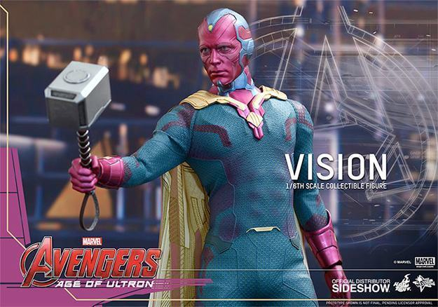 Hot-Toys-Vision-Action-Figure-Avengers-Age-of-Ultron-02