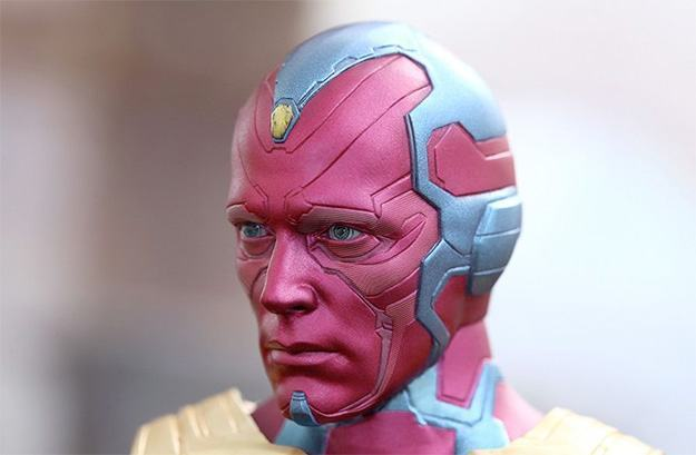 Hot-Toys-Vision-Action-Figure-Avengers-Age-of-Ultron-03