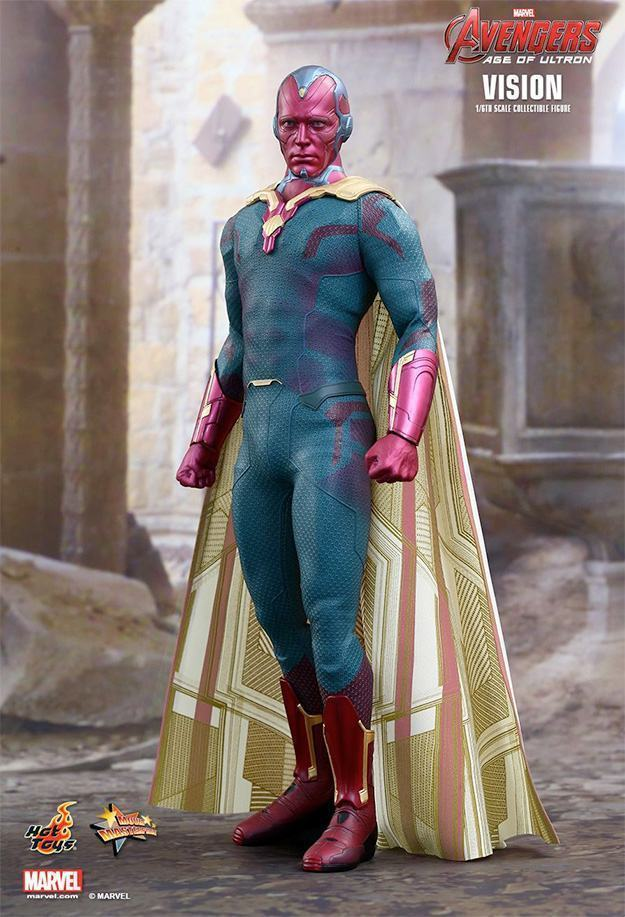 Hot-Toys-Vision-Action-Figure-Avengers-Age-of-Ultron-04