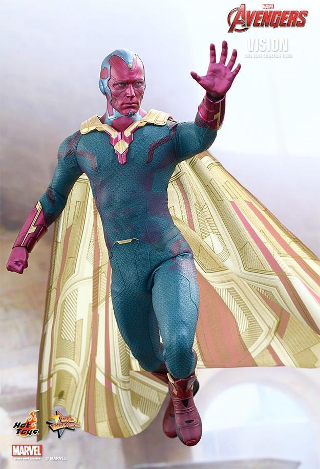 Hot-Toys-Vision-Action-Figure-Avengers-Age-of-Ultron-05