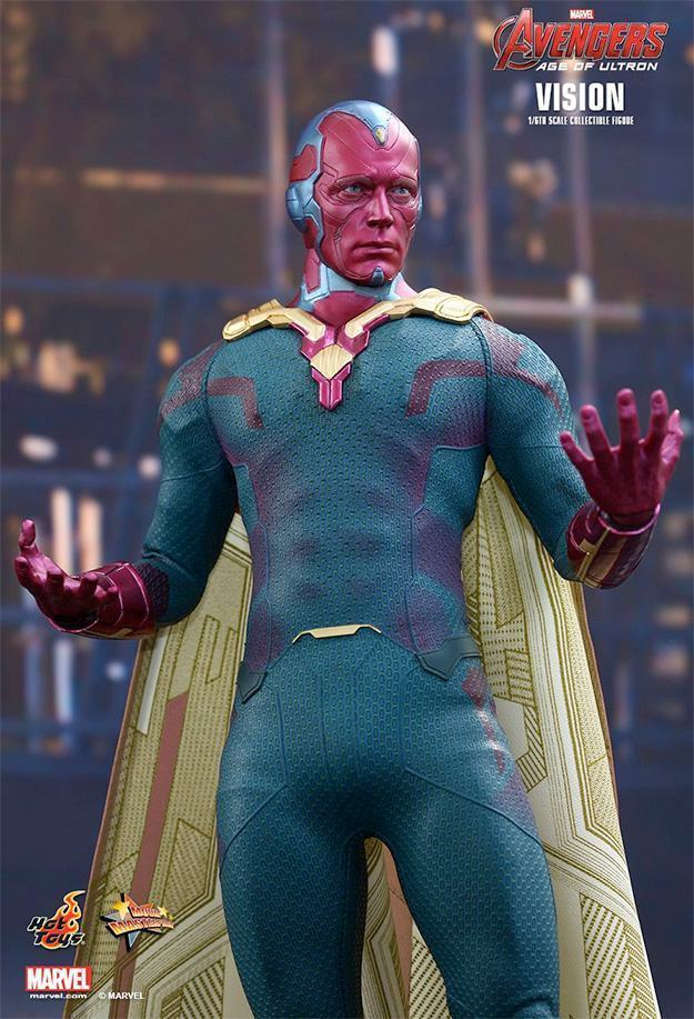 Hot-Toys-Vision-Action-Figure-Avengers-Age-of-Ultron-07