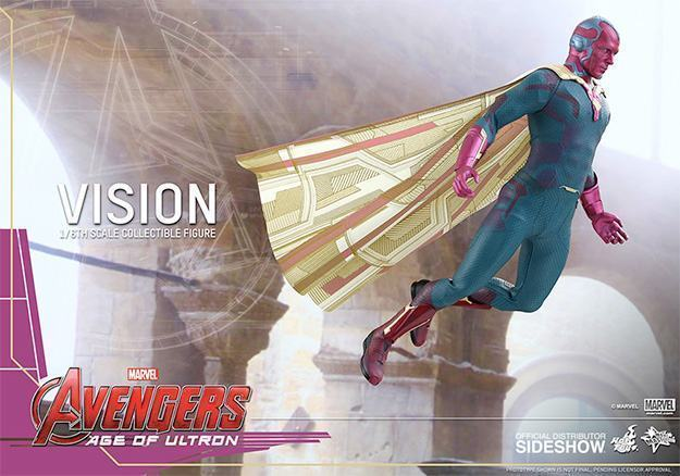 Hot-Toys-Vision-Action-Figure-Avengers-Age-of-Ultron-08