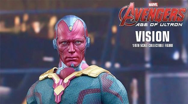 Hot-Toys-Vision-Action-Figure-Avengers-Age-of-Ultron-09