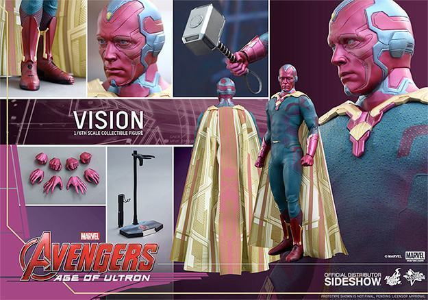 Hot-Toys-Vision-Action-Figure-Avengers-Age-of-Ultron-10