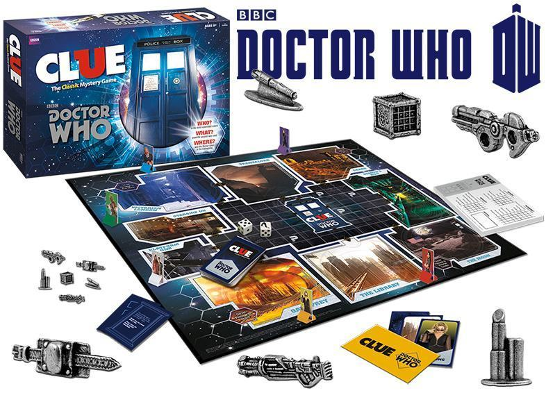 Jogo-Detetive-Doctor-Who-Clue-01a