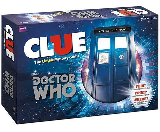 Jogo-Detetive-Doctor-Who-Clue-03