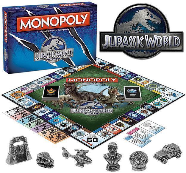 Jogo-Monopolio-Jurassic-World-01