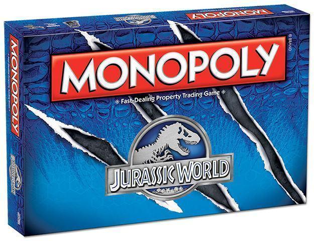 Jogo-Monopolio-Jurassic-World-04