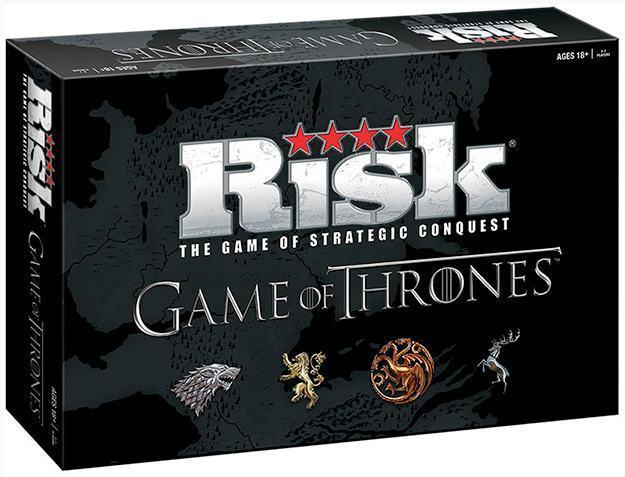 Jogo-Tabuleiro-Game-of-Thrones-Risk-War-03