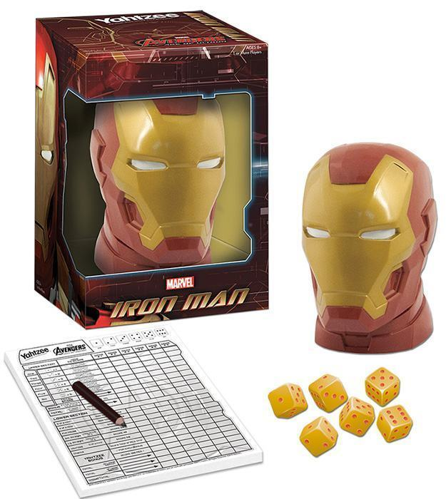 Jogo-Yahtzee-Iron-Man-Avengers-Age-of-Ultron-01
