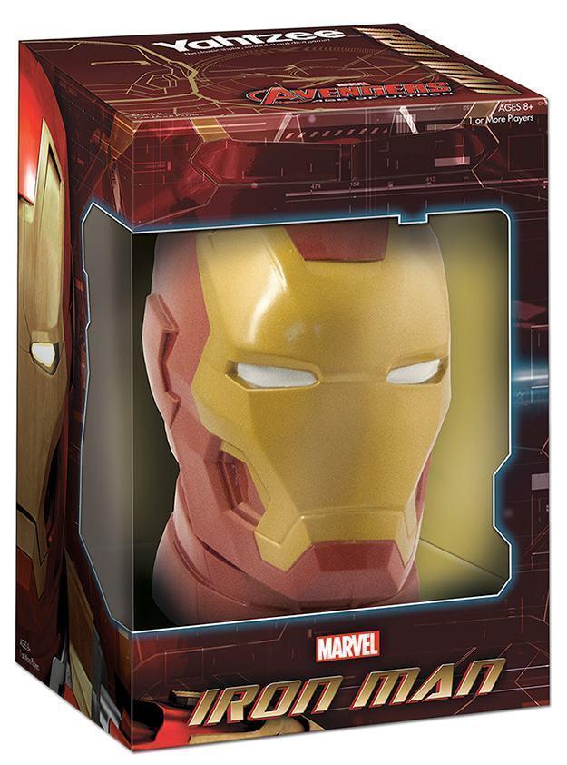 Jogo-Yahtzee-Iron-Man-Avengers-Age-of-Ultron-02