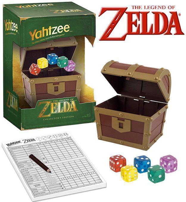 Jogo-Yahtzee-Legend-of-Zelda-01