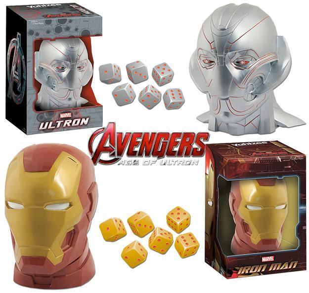 Jogo-Yahtzee-Ultron-Iron-Man-Avengers-Age-of-Ultron-01a