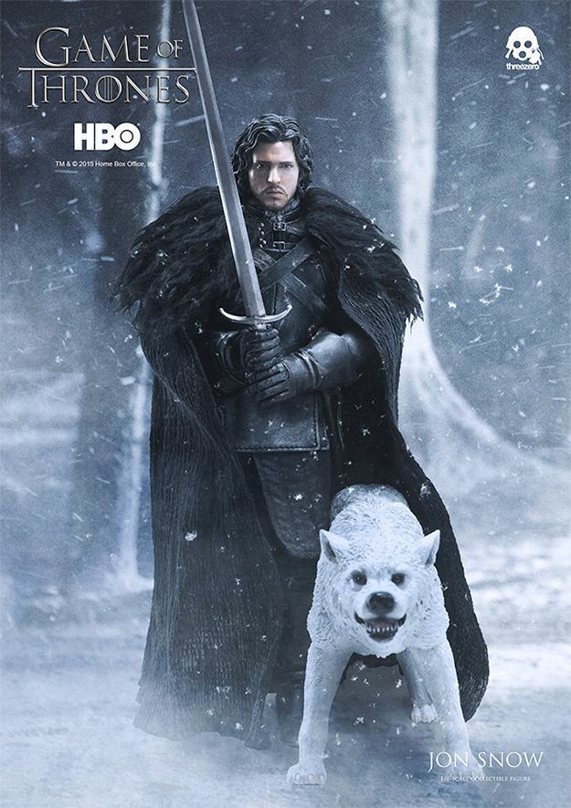 Jon-Snow-Game-of-Thrones-Action-Figure-Threezero-01