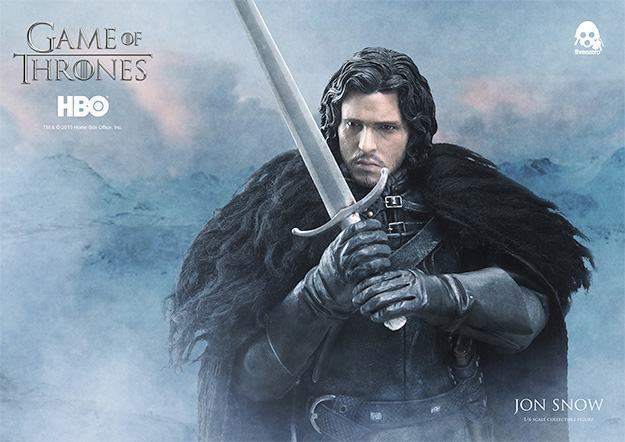 Jon-Snow-Game-of-Thrones-Action-Figure-Threezero-02