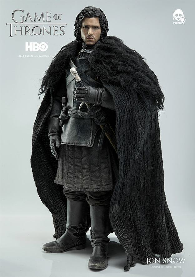 Jon-Snow-Game-of-Thrones-Action-Figure-Threezero-04