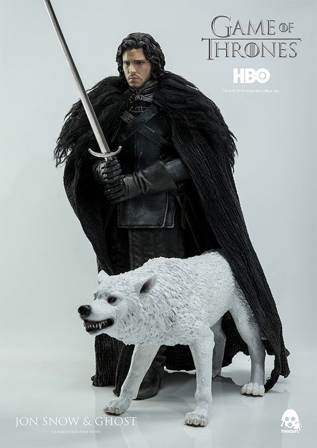 Jon-Snow-Game-of-Thrones-Action-Figure-Threezero-05