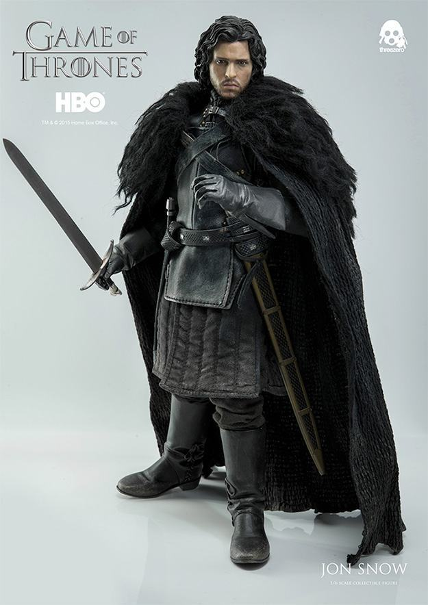 Jon-Snow-Game-of-Thrones-Action-Figure-Threezero-07