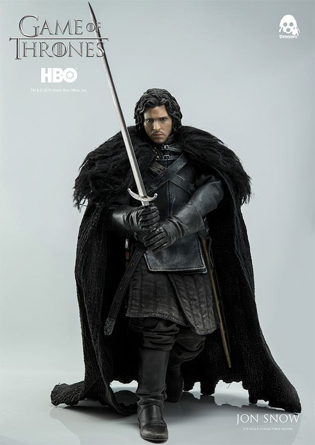 Jon-Snow-Game-of-Thrones-Action-Figure-Threezero-08