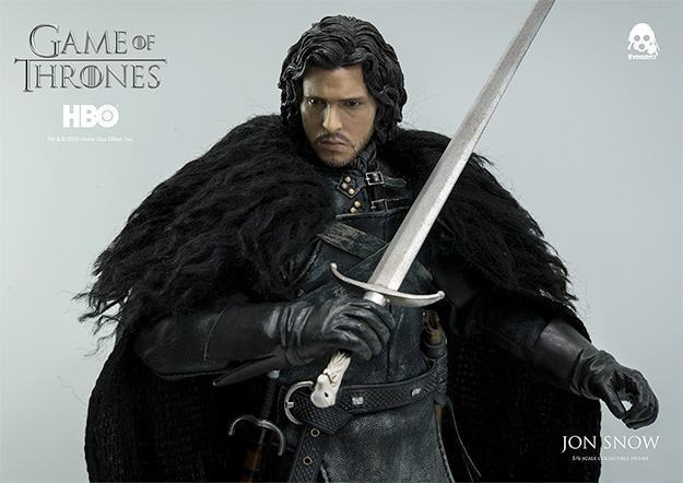 Jon-Snow-Game-of-Thrones-Action-Figure-Threezero-09