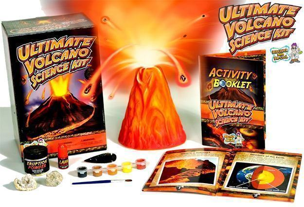 Kit-Cientifico-Vulcao-Ultimate-Volcano-Science-Kit-01